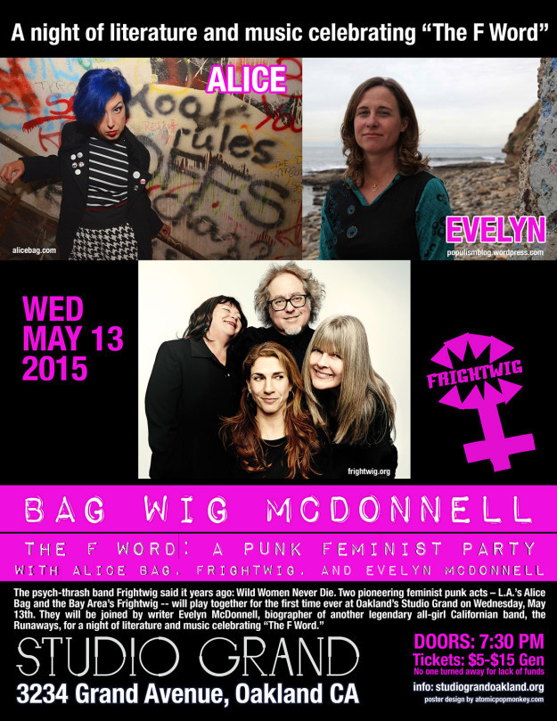 Bag-Wig-McDonnell-webposter-625x809