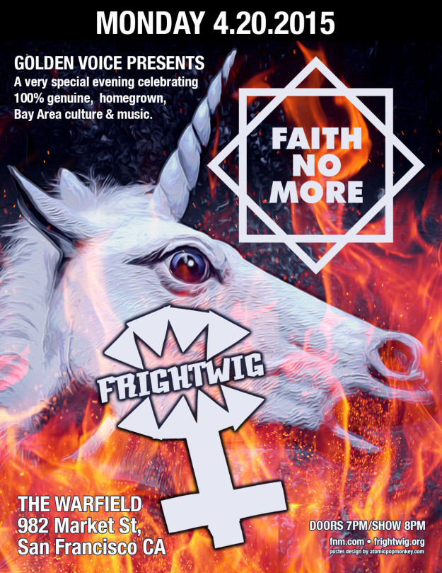 FW-FNM-Poster2015-Web-625x809